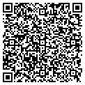 QR code with Gulf County Public Health contacts