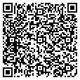 QR code with Magic Color 2 contacts