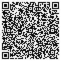 QR code with Kangaroo Air Inc contacts