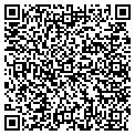 QR code with Cci Incorporated contacts