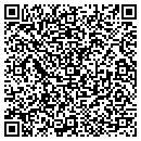 QR code with Jaffe Animal Hospital Inc contacts