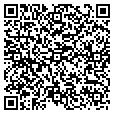 QR code with English contacts