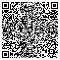 QR code with Captain Ed & Sons Inc contacts