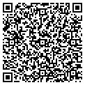 QR code with CP Mortgage Solutions Inc contacts