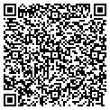 QR code with Animal Health Assoc Clinic contacts