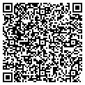 QR code with Pacific Waste Corp contacts
