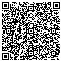 QR code with 1 24 Hour 7 Day Emer Locksmith contacts