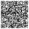 QR code with Airgas contacts