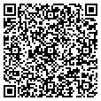 QR code with Cdl contacts