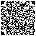 QR code with Dillon Signs/Sign By Dillon contacts