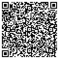 QR code with Coral Island Dive Charters contacts