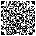 QR code with Roland Docal contacts