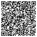 QR code with Biscayne Office contacts