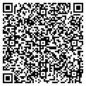 QR code with American Athletic Uniforms contacts