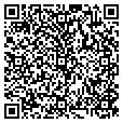 QR code with JDI Trucking Inc contacts