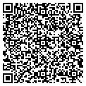 QR code with Plantados Until Freedom contacts