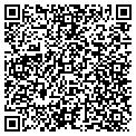 QR code with Arnold Tritt & Assoc contacts