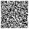 QR code with Jakkis Integrated Employment contacts