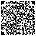 QR code with Homestead-Redland Girl Scout contacts