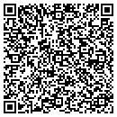 QR code with Cobalt Friction Technologies contacts
