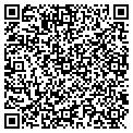 QR code with Christ Episcopal Church contacts