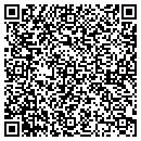 QR code with First Coast Cleaning Service Inc contacts