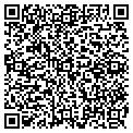 QR code with Poboys Lawn Care contacts