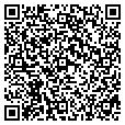 QR code with David Dee & Co contacts