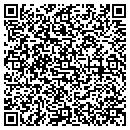 QR code with Allegra Print and Imaging contacts
