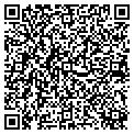 QR code with Classis Air Ventures Inc contacts