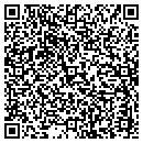 QR code with Cedar Bend Mini Storage Center contacts