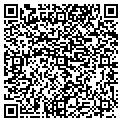 QR code with Young Mens Chrstn Assn of La contacts