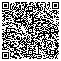 QR code with Rustic Ranch Furniture contacts