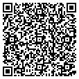 QR code with Sunstate contacts