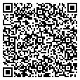 QR code with Deep Blue Sea contacts