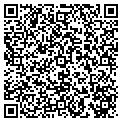 QR code with Mortgage Money Matters contacts