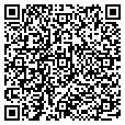 QR code with Angel Blinds contacts