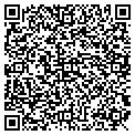 QR code with RR Florida Coast Realty contacts