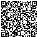 QR code with Blue Alligator Inc contacts