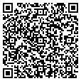 QR code with R&D Tile Inc contacts