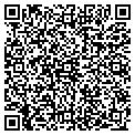 QR code with Jewelry By Ellyn contacts