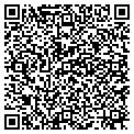QR code with Tierra Verde Landscaping contacts