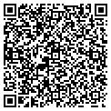 QR code with Appraisal Center Of Sw Florida contacts