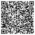 QR code with Marshall Signs contacts