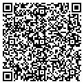 QR code with Alpha Income Tax Services Inc contacts
