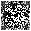 QR code with Destin Campgrounds Inc contacts