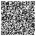 QR code with Balloon Builders contacts