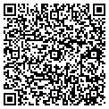 QR code with New Hope Cancer Center contacts