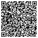QR code with Norms Paperhanging Inc contacts