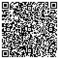 QR code with Plantation Studios contacts